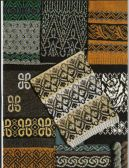 BORDERS_andYOKES_COLLECTION_011.jpg