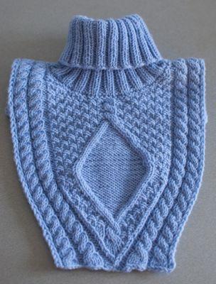 резинка шапка вязание мужская шапка
